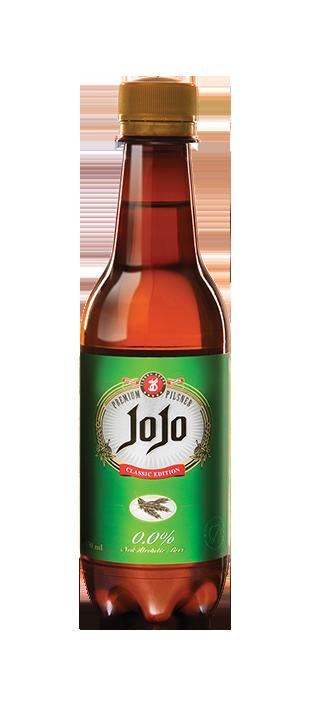 آبجو کلاسیک بطری 1 لیتری