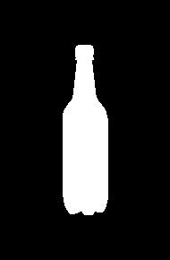بطری یک لیتری