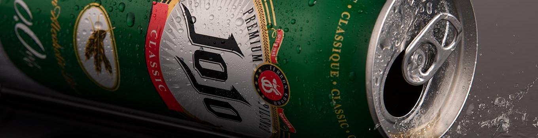4 دلیل برای مصرف آبجو در بازگشت به روتین تغذیه بعد از ماه مبارک رمضان